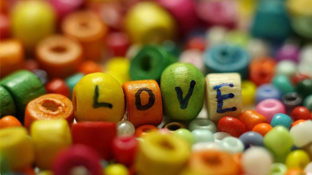 love-yaziisi