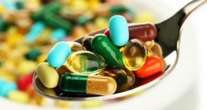 tedavide-antibiyotik-kullanmayin-597412-664x354
