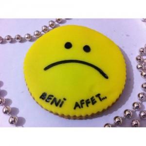 beni-affet-kurabiyesi-500x500