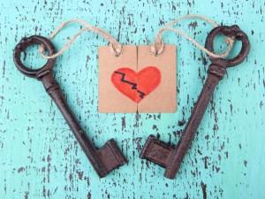 Sevgi-Nedir-Aşk-Sevgi-midir-1