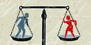 Cinsiyet-Eşitliği-Türkiye-324x160
