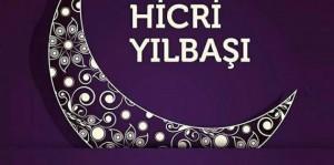 hicri_yilbasi_ne_zaman_hicri_yilbasinin_onemi_nedir_h669719