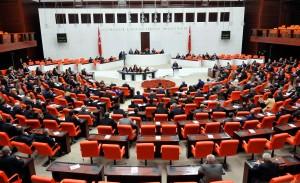 Türkiye-Büyük-Millet-Meclisi