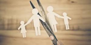 boşanma ing