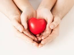 çocuklar sevgi kalp